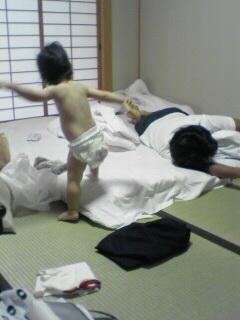 image/pamuyumi-2005-09-01T20:08:44-1.jpg